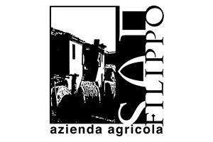 Azienda Agricola San Filippo