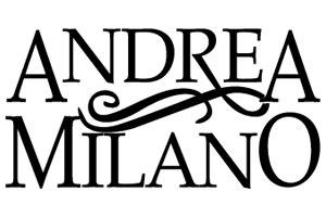 Aceto Andrea Milano