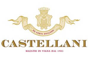 Cantine Castellani