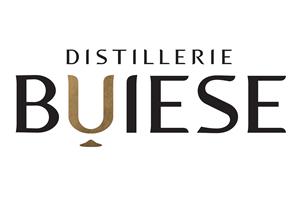 Distillerie Buiese
