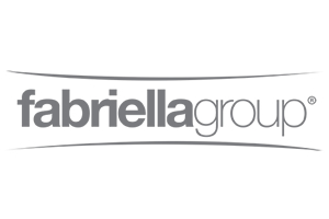 Fabriella Group