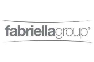 Fabriella Group