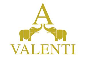 Vinicola Valenti